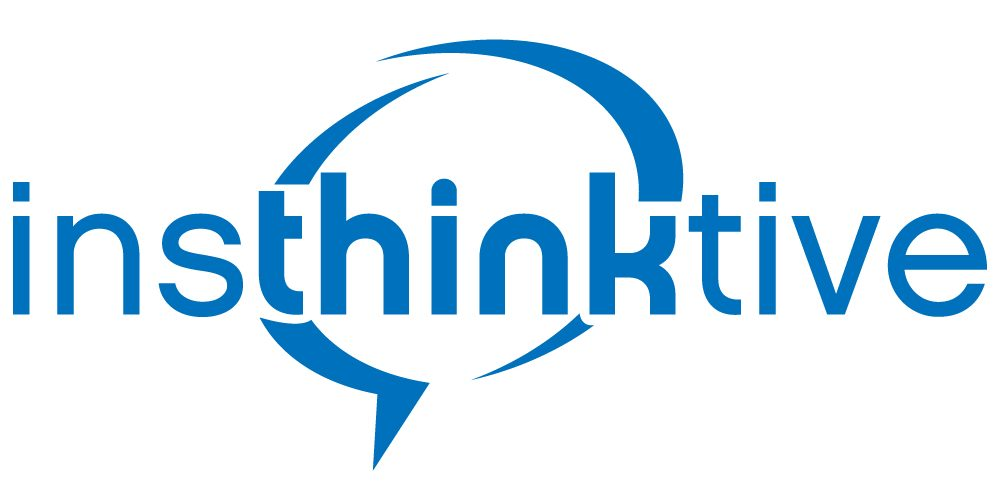 Insthinktive