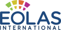 EolasInternationalOldColour-e1497353349344