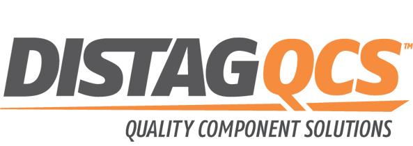 distag_logo
