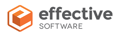 effective-software-logo-hi-ql3
